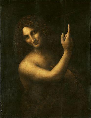 Saint_Jean-Baptiste,_by_Leonardo_da_Vinci,_from_C2RMF_retouched.jpg