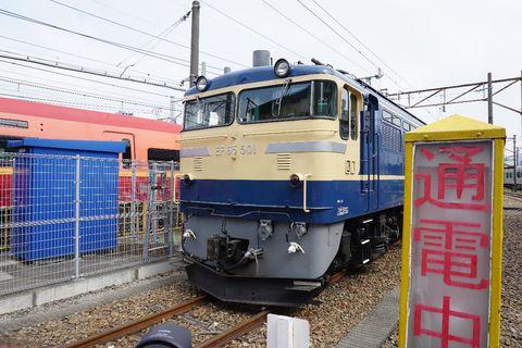 DSC05981.jpg