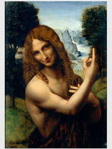 Saint_Jean-Baptiste.jpg